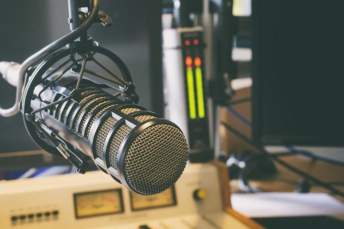 Cannabis Marketing Podcast: An Interview with Cannabis Radio