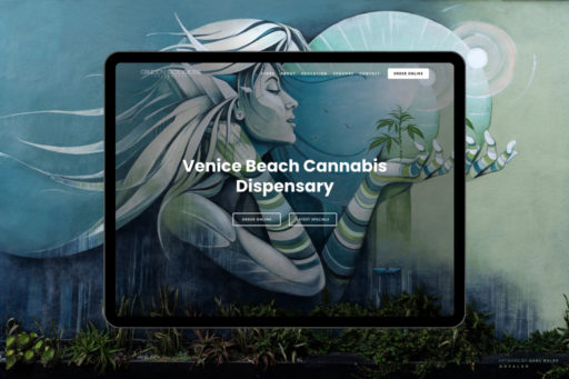 12 Proven Ways to Supercharge Your Dispensary's Website to Increase Order Size and Drive More Sales