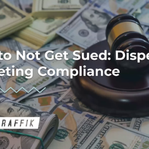 How to Not Get Sued Dispensary Marketing Compliance_thumb